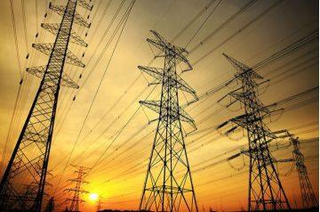 مراحل و مدارک لازم برای ثبت شرکت برق