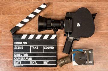 چه مراحل و شرایطی برای ثبت شرکت فیلمسازی وجود دارد؟