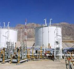 فروش شرکت رتبه دار ۳ تاسیسات تجهیزات آراد سازه...