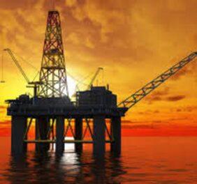 فروش شرکت پیمانکاری رتبه ۲ نفت و گاز