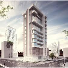 فروش شرکت گرید ۴ ساختمان پیمانکاری