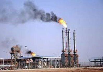 فروش شرکت رتبه ۵ نفت و گاز