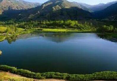 شرکت رتبه ۵ آب و تاسیسات-دارای اعتبار کامل...