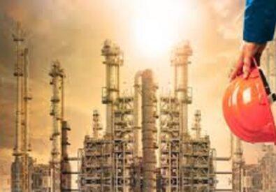 شرکت رتبه ۵ نفت و گاز با کارکرد میلیاردی به فروش میرسد...
