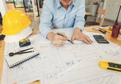 تامین مهندس عمران-رتبه بندی