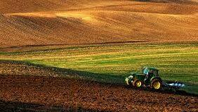 فروش شرکت رتبه ۵ کشاورزی سهامی خاص