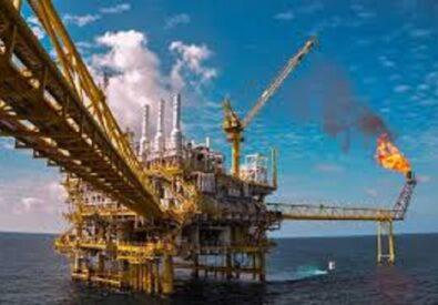 شرکت رتبه ۴ نفت و گاز واگذار میشود