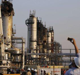 فروش رتبه ۲ نفت و گاز/سهامی خاص