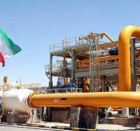 فروش شرکت رتبه ۵ نفت گاز و تاسیسات...
