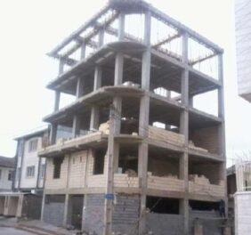واگذاری شرکت گرید ۵ راه وابنیه ساختمان...