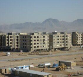 فروش رتبه راهسازی وابنیه ساختمان/(۵راه وساختمان)...