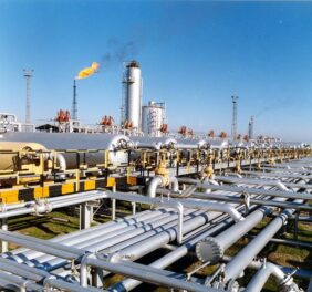 فروش شرکت رتبه ۵ نفت و گاز رتبه ۵ کشاورزی...