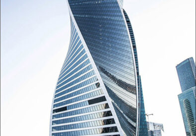 فروش شرکت سهامی خاص ابنیه و ساختمان و آب...