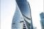 فروش شرکت رتبه ۵ ساختمان وابنیه...