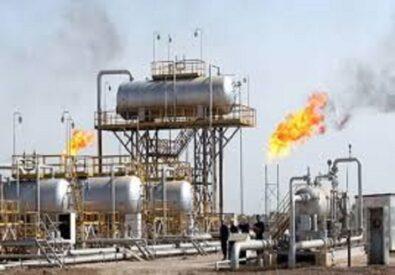فروش شرکت نفت و گاز / رتبه ۵ تهران