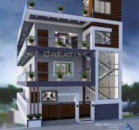 فروش شرکت گرید ۴ ابنیه و ساختمان