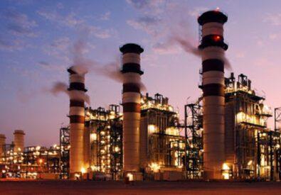 فروش شرکت پیمانکاری رتبه ۵ نفت و گاز