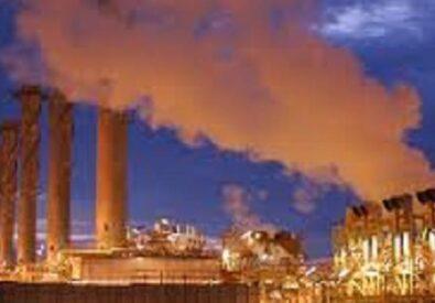شرکت رتبه ۵نفت و گاز-سهامی خاص