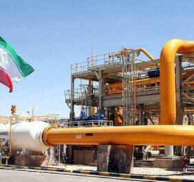 فروش شرکت رتبه ۵ مسئولیت محدود نفت و گاز...