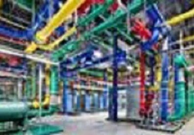 فروش شرکت رتبه ۴تاسیسات و تجهیزات