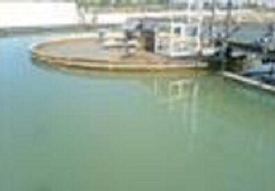 فروش شرکت پیمانکاری-رتبه ۴ آب و فاضلاب...