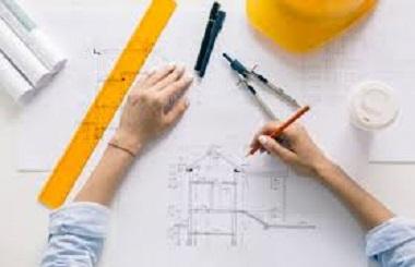 مدرک تحصیلی جهت رتبه بندی-مهندس معماری...