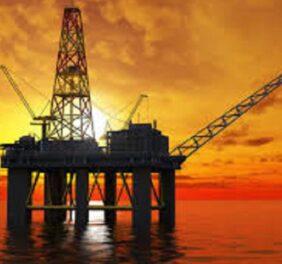 فروش شرکت مسئولیت محدود نفت و گاز