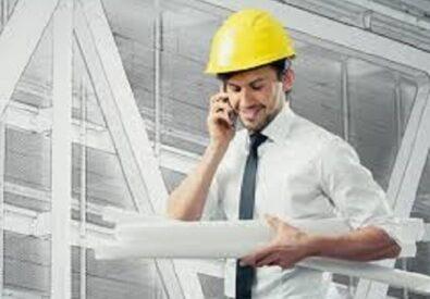 مدرک تحصیلی جهت رتبه بندی-مهندس برق