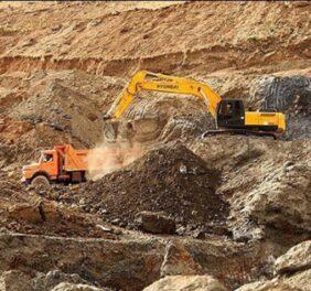 فروش شرکت رتبه ۵ صنعت و معدن / تاسیسات
