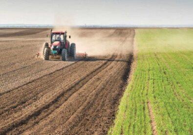 فروش شرکت رتبه ۴ کشاورزی / سهامی خاص