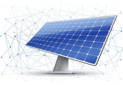 شرکت رتبه ۵ نیرو – برق