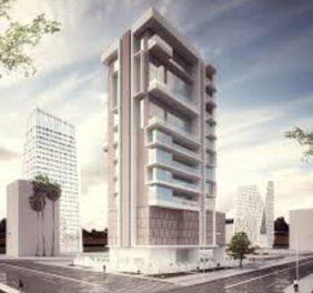 فروش شرکت پیمانکاری رتبه ۳ ساختمان