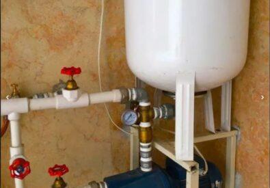 فروش و واگذاری شرکت رتبه ۵ آب و ۵ تاسیسات تجهیزات...