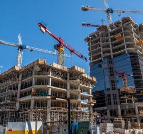 خرید شرکت با رتبه ۵ – ساختمان و تاسیسات...