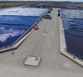 فروش شرکت آب-رتبه۵