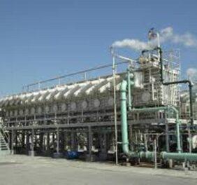 فروش شرکت رتبه ۵ صنعت معدن تاسیسات...