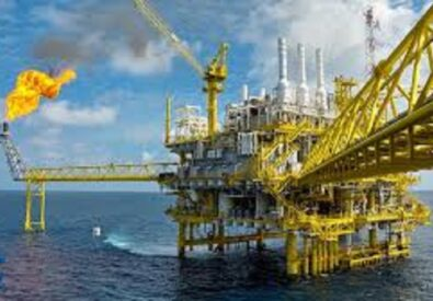 فروش شرکت رتبه ۵ راه و نفت و گاز