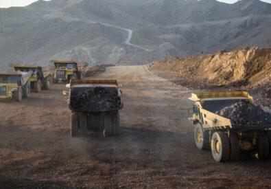 شرکت رتبه ۵ صنعت و معدن به فروش میرسد...