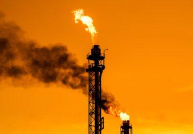 واگذاری شرکت راه ، نفت و گاز ، ساختمان...