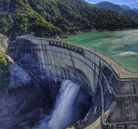 واگذاری گرید آب و فاضلاب (توکن و hse)...