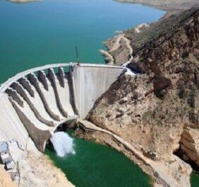 فروش آب و راه تبه ۵_گرید آماده پیمانکاری...