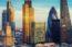 فروش شرکت رتبه ۵ راهسازی و تاسیسات/۵نیرو...