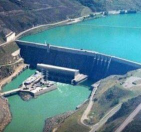 فروش رتبه پیمانکاری آب و تاسیسات تجهیزات...